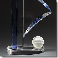 golf_5_a